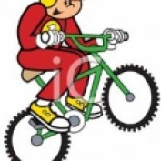 toddlerbikes profile image