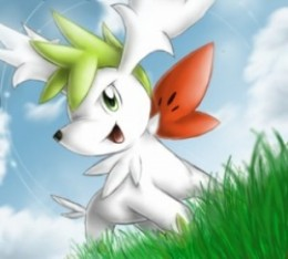 How to get every legendary Pokémon in every Pokémon game
