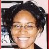 aliciamaggie54 profile image