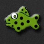 Ribolov LM profile image