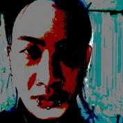 elegiac profile image