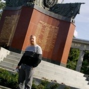 Alenkita1 profile image