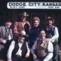 Dodge City's Finest