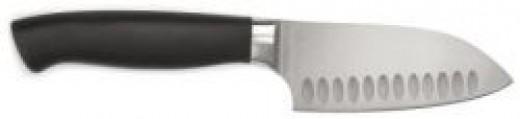 Chef's Knife Sets