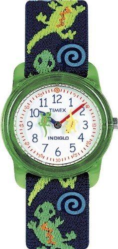 Timex childrens indiglo watches