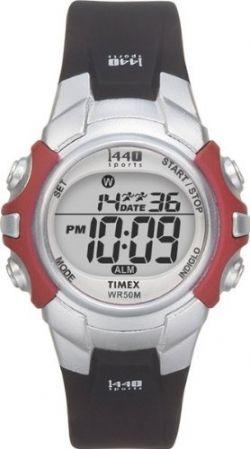 Timex 1440 Digital Watch