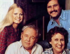 Memorable Television Sitcom Theme Songs