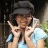 rhienz03 lm profile image