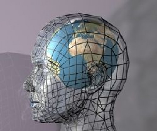 Mapping the brain