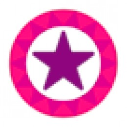 Purple Star awarded on 4th of July 2013