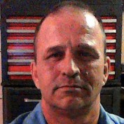busdieseldude profile image