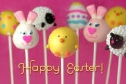 http://hubpages.com/food/easter-cake-pops-recipe