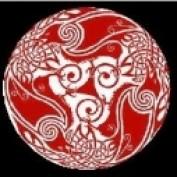 RubyRavn LM profile image