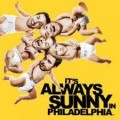 It's Always Sunny In Philadelphia: A Comedic Take on Psychopathy