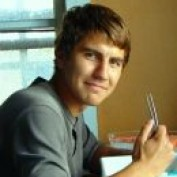 pilonidalcystsu profile image