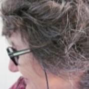 KayeSI profile image