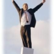 mbssuccess profile image