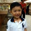 yikwei-ang profile image