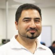 FirozPatel profile image