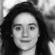 Petstrel LM profile image
