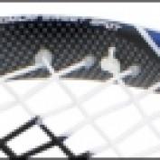 SquashRacquetee profile image