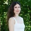 holisticoach profile image