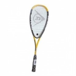Squash Racquet Reviews From Beginners to Experts!