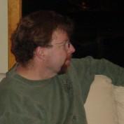 DCarl profile image