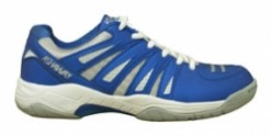 Decide On the Best Squash Shoes