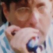 KPGraham profile image