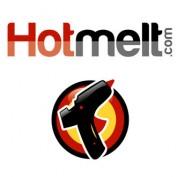 HotMeltcom profile image
