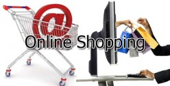 Five Reasons Why Women Love to Shop Online