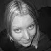 michellemuggli profile image