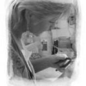 OakCityGallery profile image