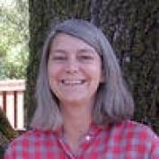 serviceresources profile image