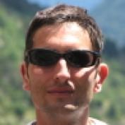 swissmark profile image