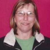 MomOnTheGo LM profile image
