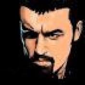 onyesvic profile image