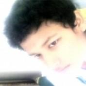 KaranLabra LM profile image