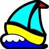 mkaybooks profile image