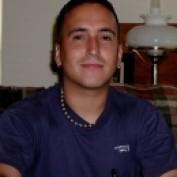Fergy LM profile image
