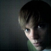 imthepoet profile image