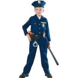 Halloween Costume for 5 Year Old Boys Top Fancy Dress for 5 year olds