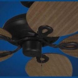 DIY Homeowners Love Harbor Breeze Ceiling Fans