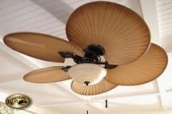 Top 7 Most Popular Ceiling Fan Manufacturers