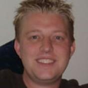 CutAtHome profile image
