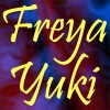 Freya Yuki profile image