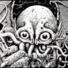Squid Fighting C profile image