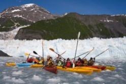 Kayak Paddle Sizing   What Size Paddle Do I Need?