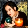 OccultPriestess1 profile image